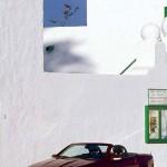 Predstavitev: Mercedes SLK (R170) prva generacija 1996-2004