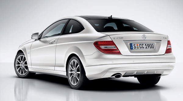 mercedes_c_coupe
