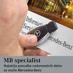 MB specialisti