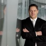 Zanimivosti: prof. dr. Gordon Wagener, vodja oblikovanja pri Mercedes-Benz