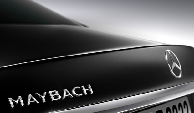 01_Brand_Talk_Mercedes_Benz_Maybach_S_Class_1180x686