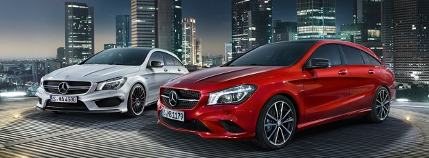 02-The-new-CLA-Shooting-Brake-Mercedes-Benz-CLA-45-AMG-4MATIC-design-Sensual-Purity-modern-luxury-passenger-car-estate-1180x436