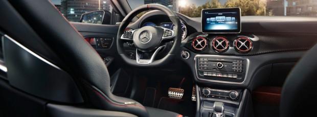 06-Der-neue-CLA-Shooting-Brake-Mercedes-Benz-CLA-45-AMG-4MATIC-Design-Sinnliche-Klarheit-Moderner-Luxus-Pkw-Kombi-1180x436