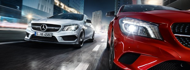08-The-new-CLA-Shooting-Brake-Mercedes-Benz-CLA-45-AMG-4MATIC-design-Sensual-Purity-modern-luxury-passenger-car-estate-1180x436