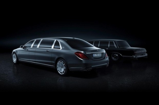 mercedes-maybach-pullman-002-970x646-c