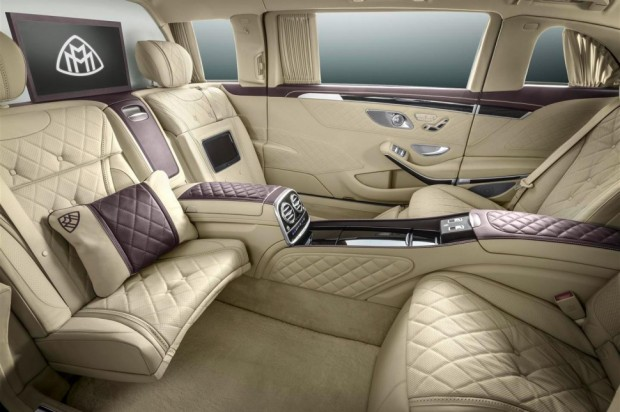 mercedes-maybach-pullman-003-970x646-c