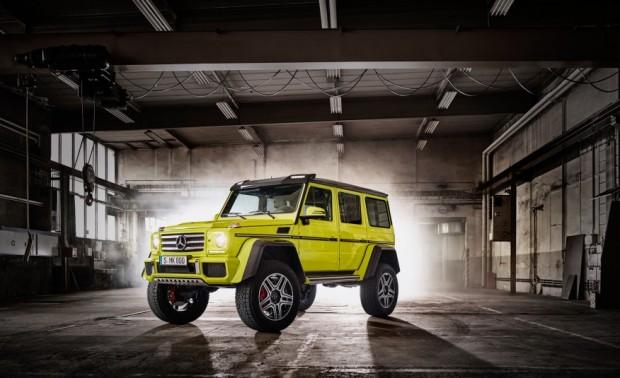 2016-Mercedes-Benz-G500-4x4²-229-876x535
