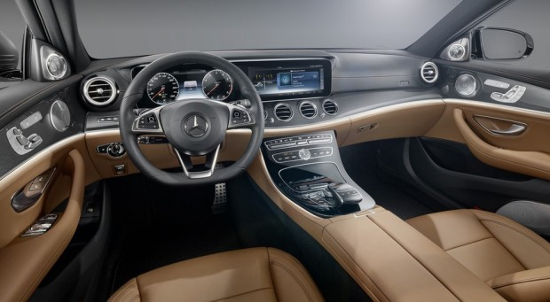 new-2017-mercedes-benz-e-class-leaked-photo-gallery_16