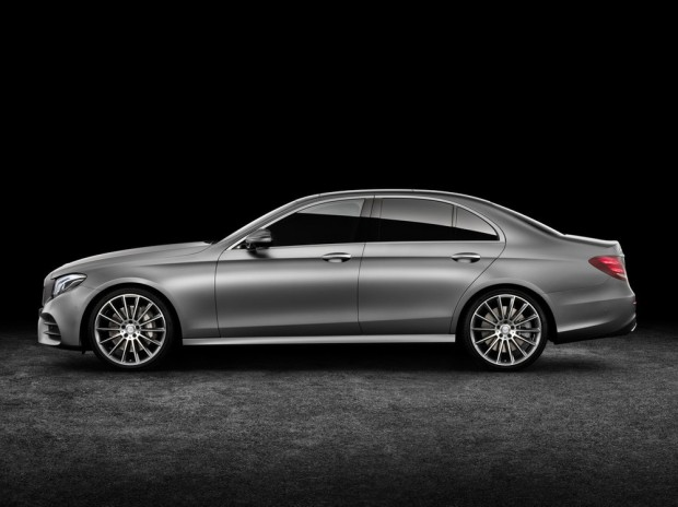 new-2017-mercedes-benz-e-class-leaked-photo-gallery_5