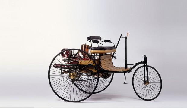 classic_museum_geburt_automobil_1180x686